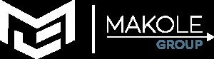 logo-01-300×83